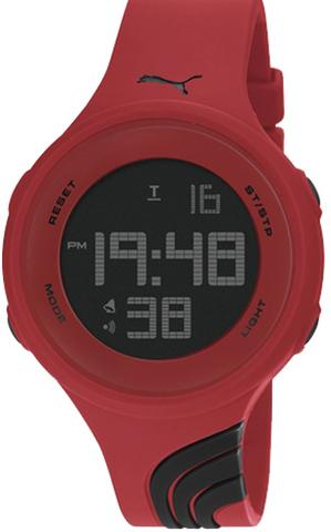 Купить Наручные часы Puma PU911091008U по доступной цене
