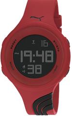 Наручные часы Puma PU911091008U