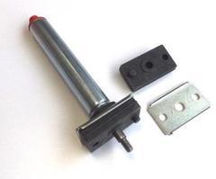 Амортизатор стиральной машины Аристон с вертикальной загрузкой 57952