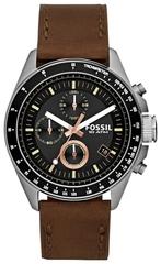 Наручные часы Fossil CH2885