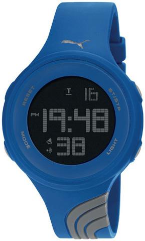 Купить Наручные часы Puma PU911091009U по доступной цене