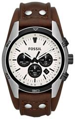 Наручные часы Fossil CH2890