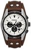 Купить Наручные часы Fossil CH2890 по доступной цене
