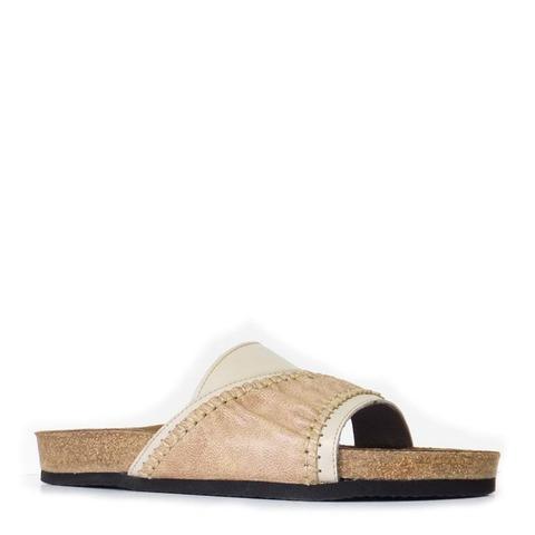 413157 сабо женские. КупиРазмер — обувь больших размеров марки Делфино