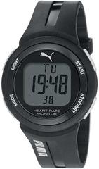 Наручные часы Puma PU911101001U