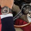 Купить Наручные часы SEVENFRIDAY P2-1 Revolution по доступной цене