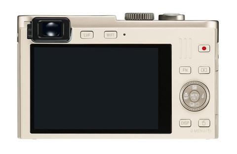 Leica C светло-золотистый