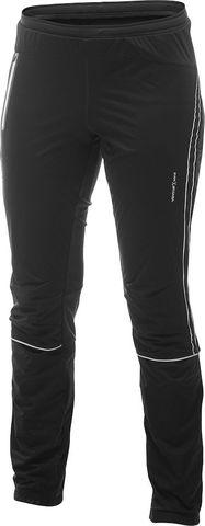 Элитные лыжные брюки Craft Nordic женские