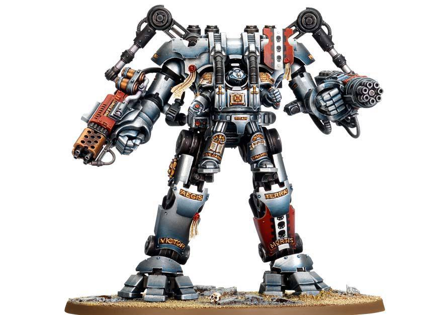 grey knight nemesis dreadknight Р��а��д�едно�� quotНемезидаquot