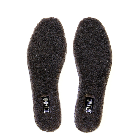 Drysole+ (зимняя сухая стелька). КупиРазмер — обувь больших размеров марки Делфино