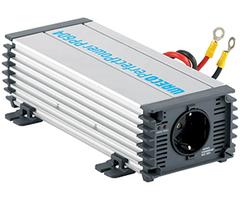 Преобразователь тока (инвертор) WAECO PocketPower PP-604 (24В)