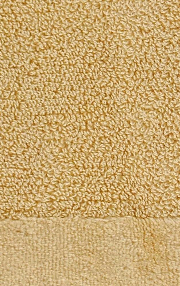 Коврики для ванной Элитный коврик для ванной Fyber светло-медовый от Carrara elitnyy-kovrik-dlya-vannoy-fyber-424-svetlo-medovyy-ot-carrara-italiya-fragment.JPG