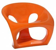 кресло  hara armchair by Kundalini