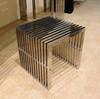 скамья 12-18 by Fontannelli