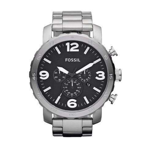 Купить Наручные часы Fossil JR1353 по доступной цене