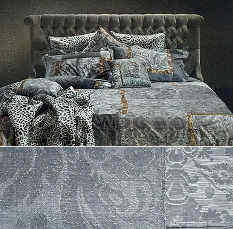 Постельное белье 2 спальное Roberto Cavalli Rinascimentale 002