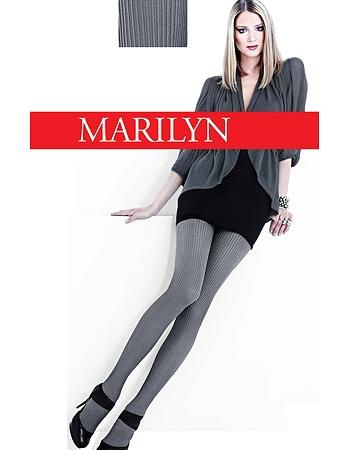 Колготки Marilyn Diana 630