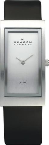 Купить Наручные часы Skagen 359USLC по доступной цене