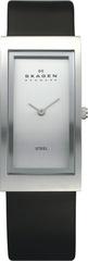 Наручные часы Skagen 359USLC