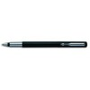 Купить Перьевая ручка Parker Vector Standard F01, цвет: Black, перо: F, S0282520 по доступной цене