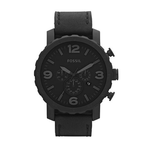 Купить Наручные часы Fossil JR1354 по доступной цене