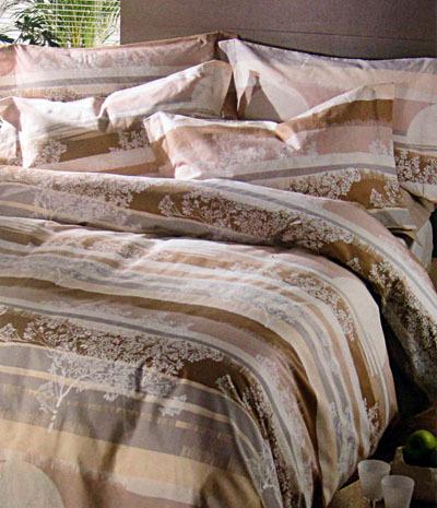 Комплекты Постельное белье 1.5 спальное Caleffi Aurora Italyanskoe-postelnoe-belye-aurora-ot-Caleffi.jpg