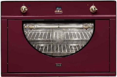 Духовой шкаф ILVE 900-AMP RB