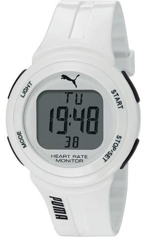 Купить Наручные часы Puma PU911101002U по доступной цене