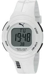 Наручные часы Puma PU911101002U