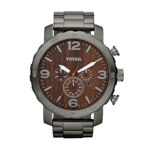 Купить Наручные часы Fossil JR1355 по доступной цене