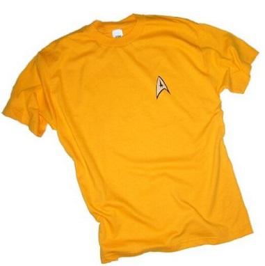 футболки со знаком assassin