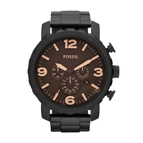Купить Наручные часы Fossil JR1356 по доступной цене
