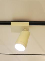 светодиодный потолочный светильник 01-62 ( led on)