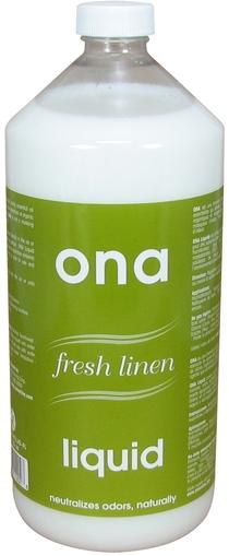 ONA Liquid FreshLinen