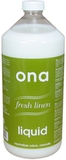 ONA Liquid FreshLinen