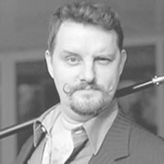 Кирилл Готовцев