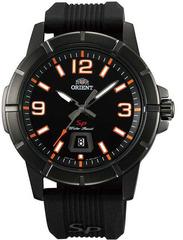 Наручные часы Orient FUNE900AB0