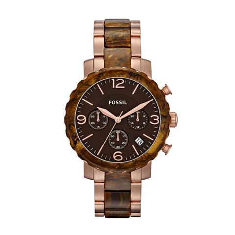 Купить Наручные часы Fossil JR1385 по доступной цене