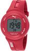 Купить Наручные часы Puma PU911101004U по доступной цене