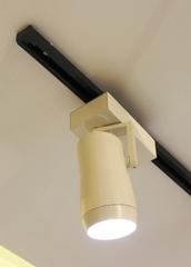 светодиодный потолочный светильник 01-63 ( led on)