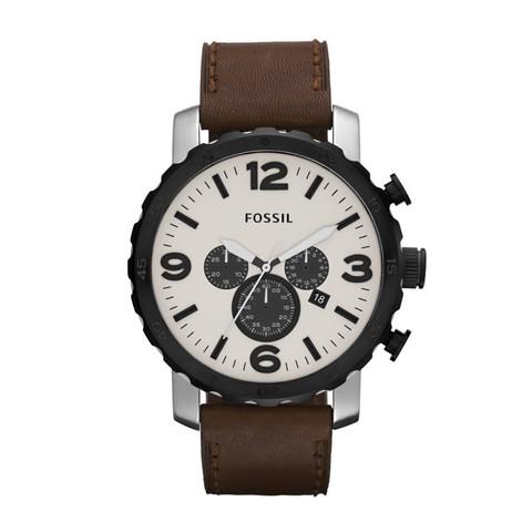 Купить Наручные часы Fossil JR1390 по доступной цене