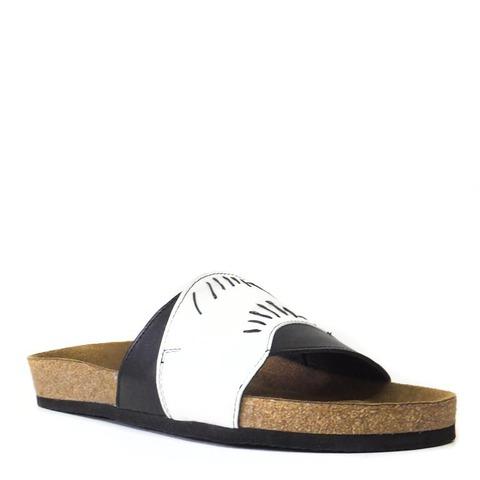 414157 сабо женские. КупиРазмер — обувь больших размеров марки Делфино