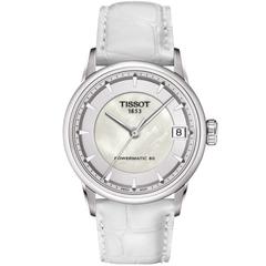 Женские часы Tissot T-Classic T086.207.16.111.00