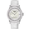 Купить Женские часы Tissot T-Classic T086.207.16.111.00 по доступной цене
