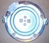 Фланец для водонагревателя Ariston (Аристон) на 5 болтах- 65111789