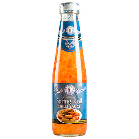 https://static12.insales.ru/images/products/1/4020/21426100/Spring-Roll-Chilli-Sauce-700ml.jpg