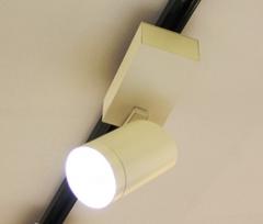 светодиодный потолочный светильник 01-64 ( led on)