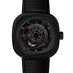 Наручные часы SEVENFRIDAY P3-01 Racer