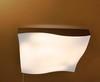 светодиодная люстра 15-145 ( ELITE LED LIGHTS)