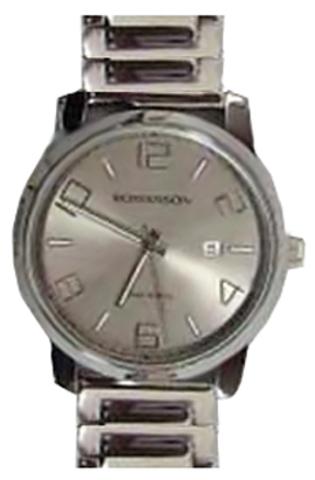 Купить Наручные часы Romanson TM0334MWGR по доступной цене